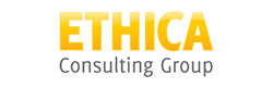 Ethica consulting group